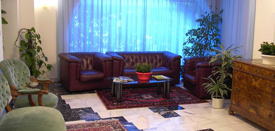 Sole Hotel, Riva, Lake Garda, Italy - Lounge.jpg